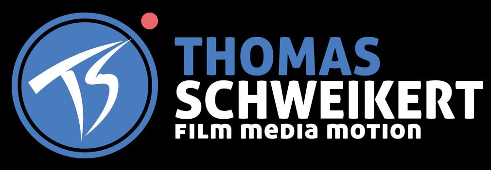 Logo Schweikert