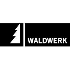 waldwerk