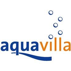 aqua-villa